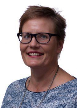Tjäreborg Anu Niemelä