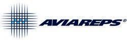 AVIAREPS logo JPG