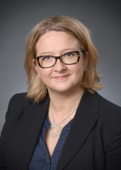 SAP Finland kuva Nina Ruokonen