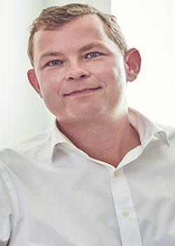 Thomas Friis Rasmussen