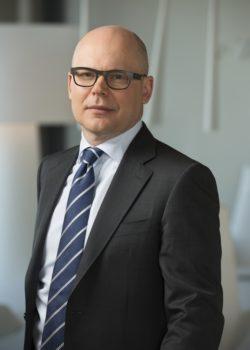 Mika Stirkkinen.